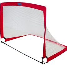 Home Ground Pop-Up Net