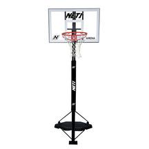 NET1 Arena Basketball System