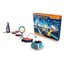 BoomTrix Kinetic Launch Set