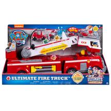 Paw Patrol Ur Ultimate Fire Truck