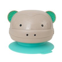 Taf Mealtime Monkey - Hide & Eat