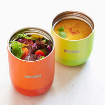 ZOKU Food Jar 465ml