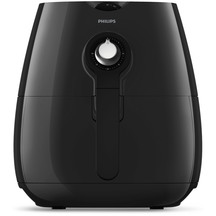 Philips Airfryer Daily