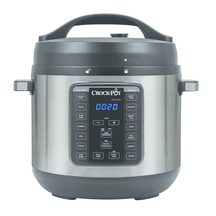 Crockpot Express Crock XL Multi Cooker