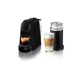 Nespresso DeLonghi Essenza Mini Coffee Machine