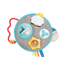 68836 taf mini moon activity centre