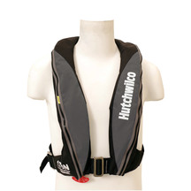 Hutchwilco 170N Super Comfort Inflatable Lifejacket