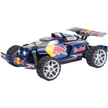 Red Bull NX-2-AX-Carrera