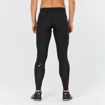 2XU Compression Tights - Black/Nero
