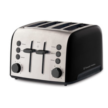 Russell Hobbs Brooklyn 4 Slice Toaster