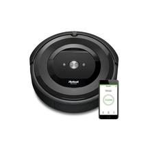iRobot Roomba Robotic Vacuum e5
