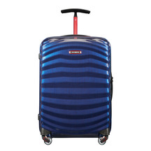 Samsonite Lite-Shock Spinner - 75cm