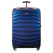 Samsonite Lite-Shock Spinner - 81cm