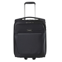 Samsonite B'Lite 4 Mobile Office