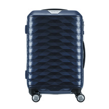 Samsonite Polygon Spinner - 55cm
