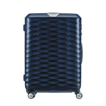 Samsonite Polygon Spinner - 69cm