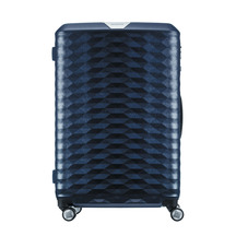 Samsonite Polygon Spinner - 75cm
