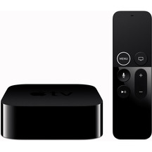Apple TV 4K - 64GB