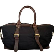 Hermes NZ Designer Zeus Duffle Bag