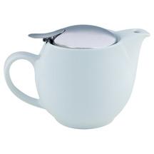 Zero Teapot 450ml