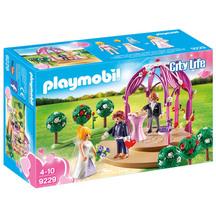 Playmobil Wedding Ceremony