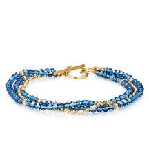 Kagi Femme Fatale Bracelet