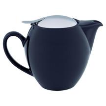 Zero Teapot 580ml