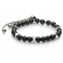 Kagi Black Nexus Bracelet