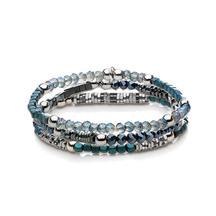 Kagi Oceania Bracelet Stack