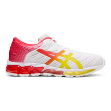 Asics Gel-Quantum 360 5 Ladies Crosstrainer