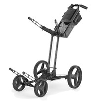 Sun Mountain Pathfinder 4 Pushcart