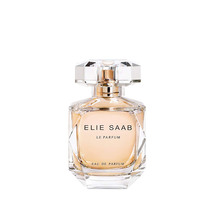 Elie Saab - Le Parfum 90ml EDP