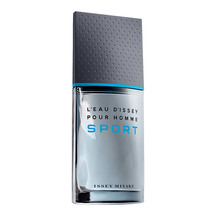 Issey Miyake - L'eau D'Issey pour Homme Sport 100ml EDT