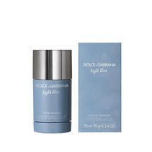Dolce & Gabbana Light Blue Pour Homme Deodorant Stick 75g