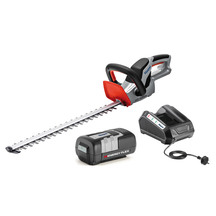 Masport Energy Flex 42V Hedge Trimmer Kit