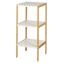 Liberty Vita 3 Tier Shelf