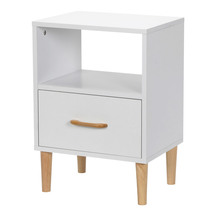 Liberty Siggy Bedside Table