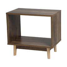 Liberty Askim Side Table