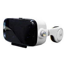 Xtreme VR Vue with built in headphones