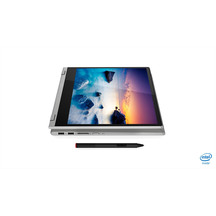 "Lenovo 15.6"" Ideapad C340 Intel i5 256GB SSD Convertible ..."