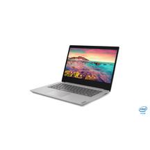 """Lenovo 14"""" Ideapad S145 Pentium Laptop"""