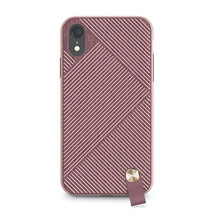 MOSHI Altra for iPhone XR