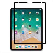 "MOSHI iVisor AG for iPad Pro 11"" - Black"