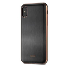 MOSHI iGlaze for iPhone X/XS
