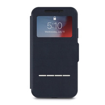 MOSHI SenseCover for iPhone XR