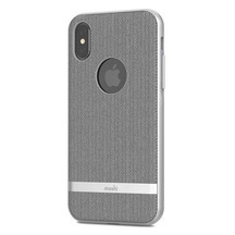 MOSHI Vesta for iPhone X/XS