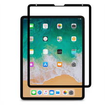 "MOSHI iVisor AG for iPad Pro 12.9"" (3rd Gen) - Black"