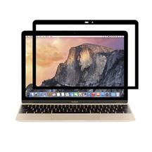 MOSHI iVisor for MacBook