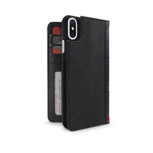Twelve South BookBook for iPhone - Black
