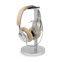 Twelvesouth Fermata Intl Headphone Charging Stand